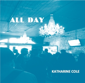 ALL DAY COVER FINAL