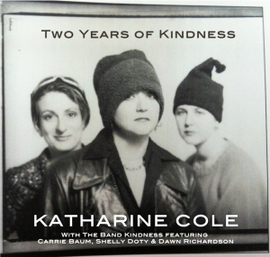 Two Years of Kindness COVER FNL copy